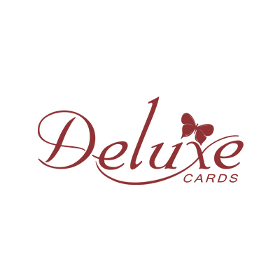 Deluxe Cards