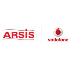 Vodafone Arsis