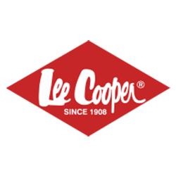 Logo Lee Cooper