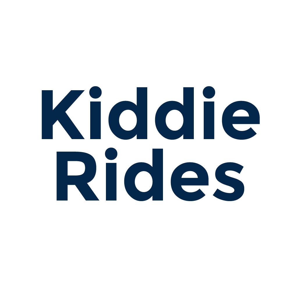 Logo Kiddie Rides [2]