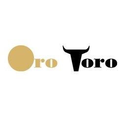 Logo Oro Toro