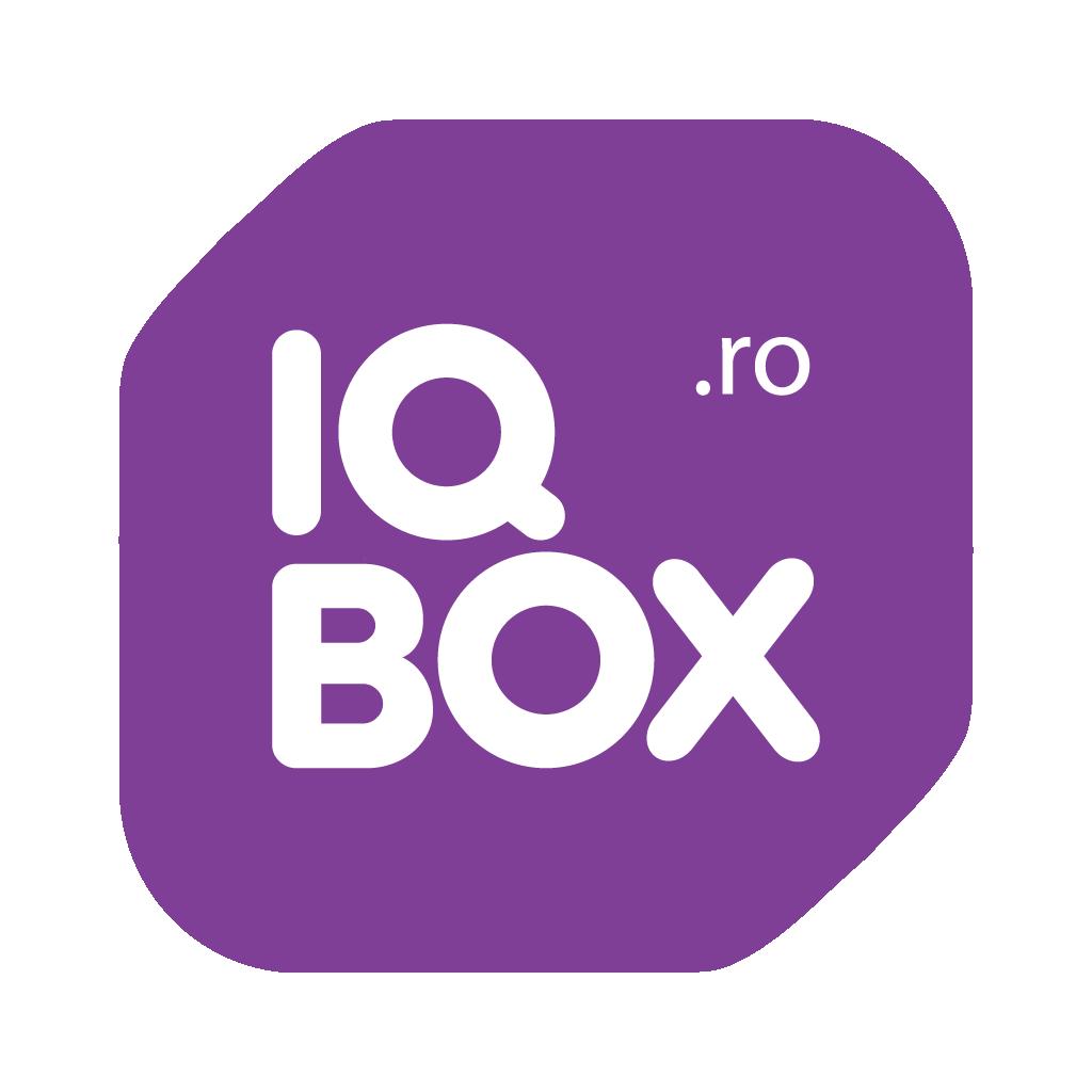 IQBox Telekom