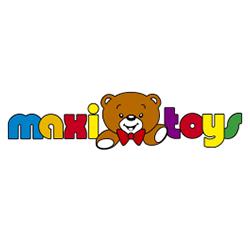 Maxi Toys