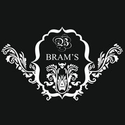 Bram's Beauty Salon