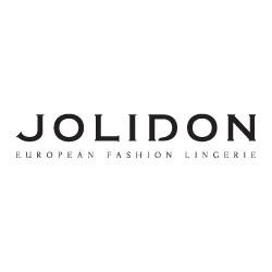 Jolidon