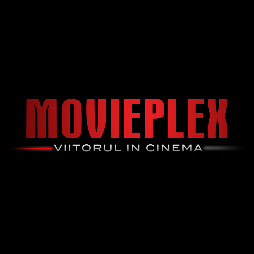 MOVIEPLEX Cinema