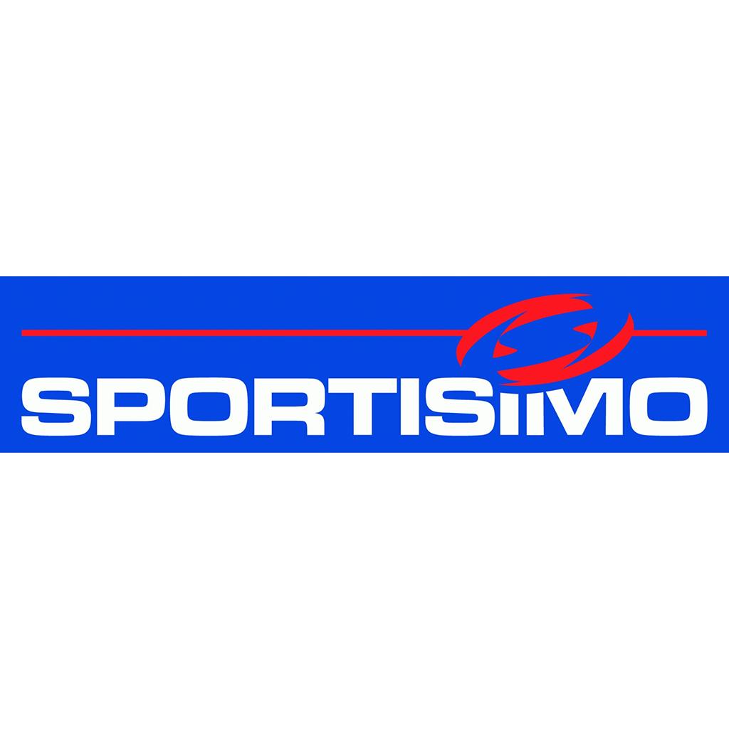 Logo Sportisimo