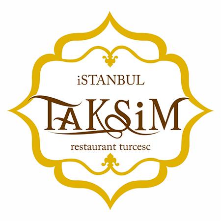 Logo Taksim