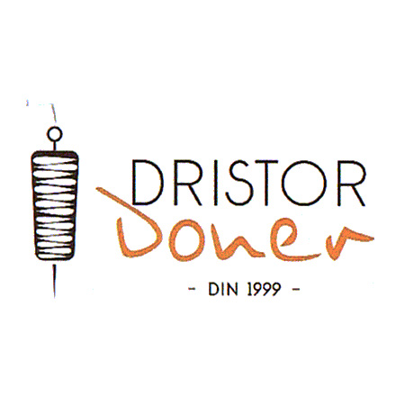 Logo Dristor Doner
