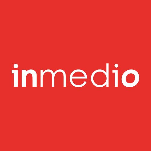 Logo Inmedio