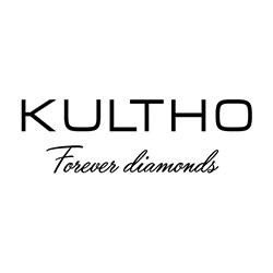 Logo Kultho