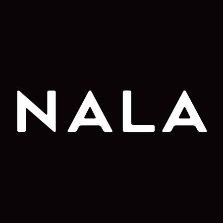 Logo Nala