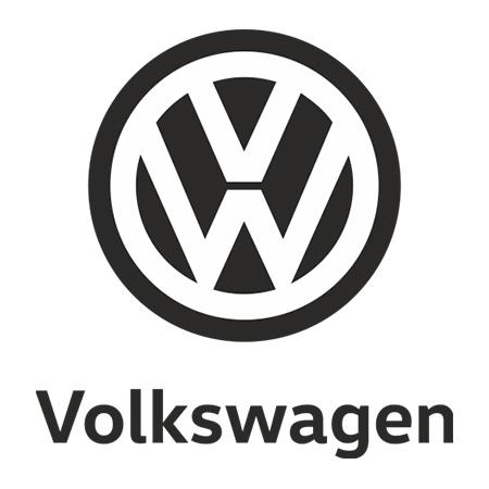 Volkswagen Concept Store