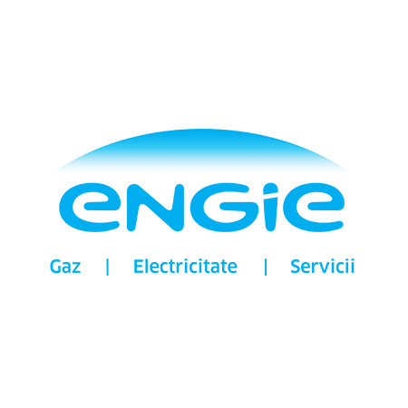 ENGIE Romania
