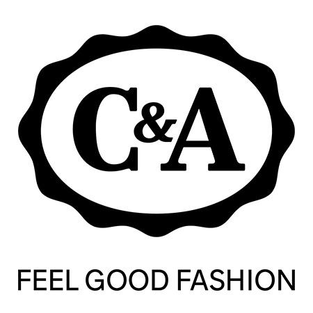 Logo C&A – Feel Good Fashion