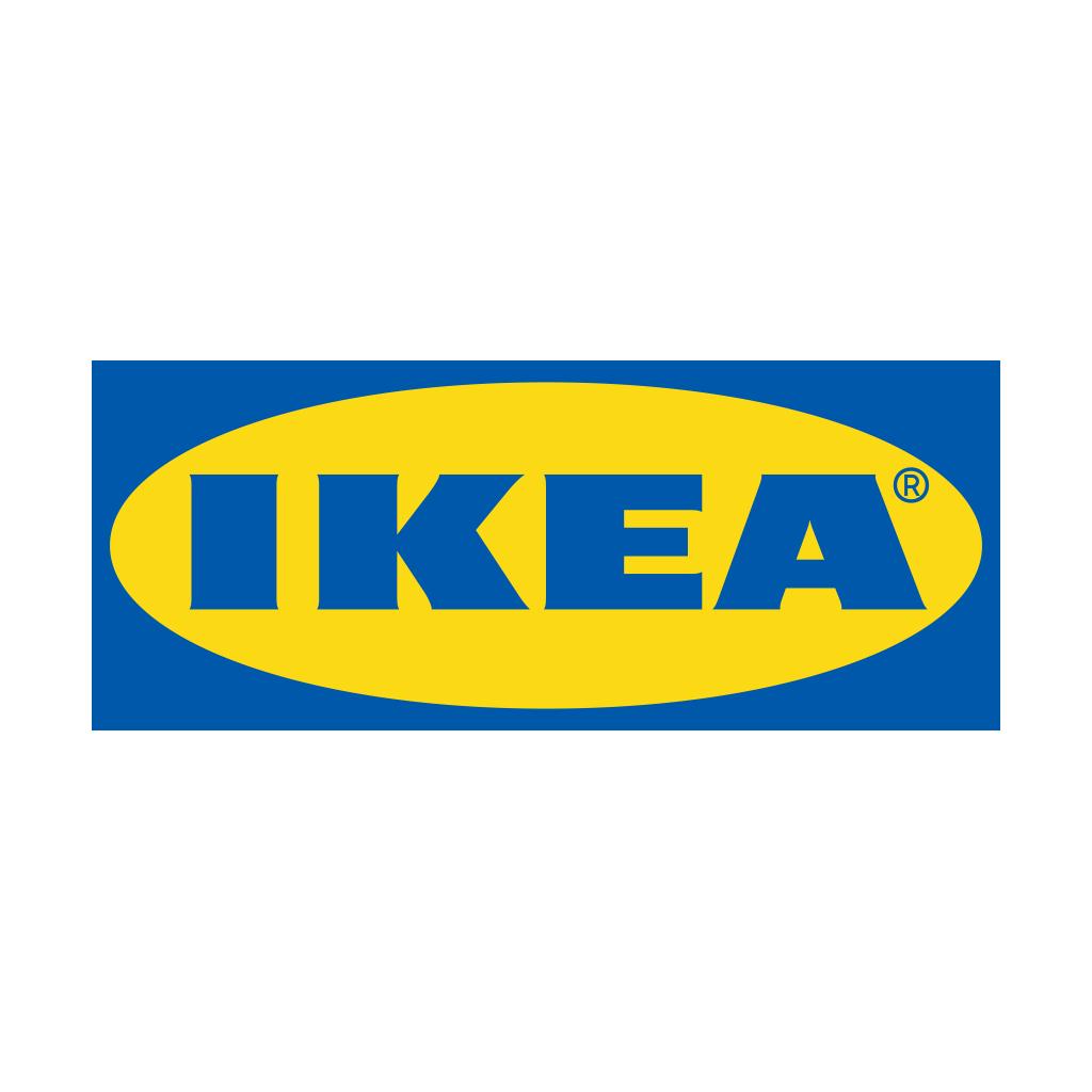 Logo IKEA Centru de Colectare