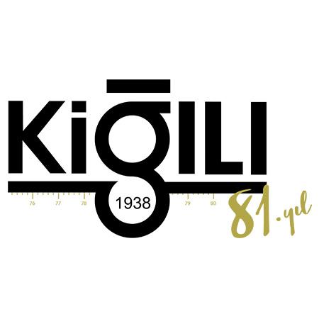 Logo Kigili