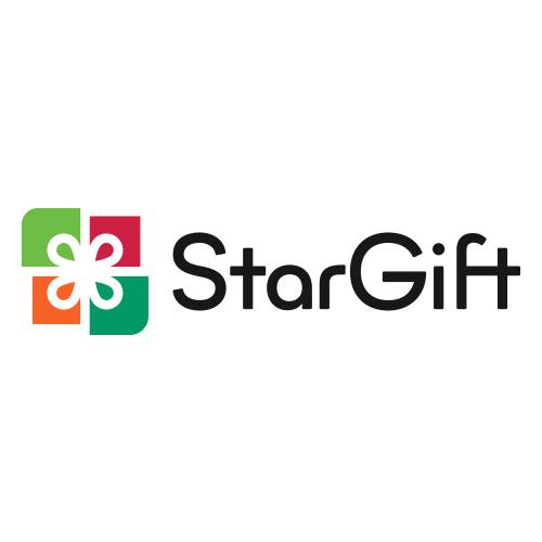 Logo StarGift